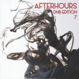 Afterhours DNB Edition 7