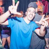 DJ Black_I - Hip Hop mix #5