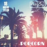 Pronik - Farsch Popcorn Party