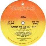 Aida - Number 1 (The Robot Scientists Dub Edit)