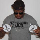 #ThrowBackMusik R&B