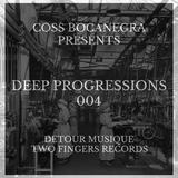 Dee Progressions 004