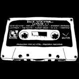 "DJ VITAL - ""Lesson 1"" Mixtape"