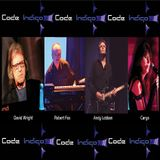 Code Indigo - Interview October 14th 2017