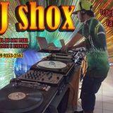 SET MIX DJ SHOX DE SERTANEJO 2016 LANÇAMENTOS