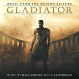 Now We Are Free - Gladiator Soundtrack