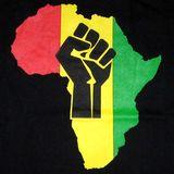 African Beat Riddim