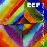 Living Room Blues Special with Eef