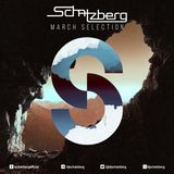 Schatzberg - Monthly Selection (March 2k18)