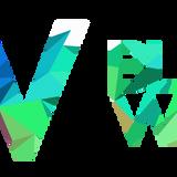 Blue Warrior Podcast #001