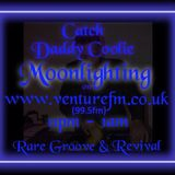 08-02-2015 MOONLIGHTING ON VENTURE 995