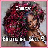 Emotional Soul 9