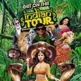 Indian Tour  2•● ૐ