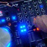 #LIVE SESSIONS #HOUSEMUSIC