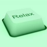 "DJ Anders - #PomodoroMix #003 - ""Progressive Flow"" | #MeditativeBeats"