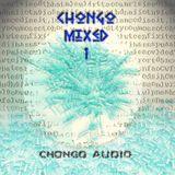 Lounge Chongo 1