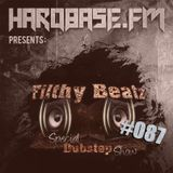 Bass Monsta - Filthy Beatz #087 - Part 2 (Drum&Bass)