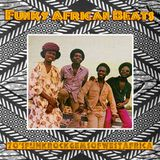 Funky African Beats