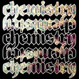 Chemistry Dj:Marcello 1996.