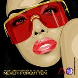 Aaliyah - Never Forgotten