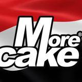 Andy Pendle - More Cake @DW Stadium 06.05.17