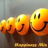 Happiness Mix