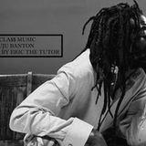 MATHCLA$$ MUSIC V12 - BUJU BANTON