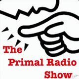 @SqualorVctoria - 'The Primal Radio Show' Podcast - Armed - August 2014
