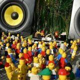 @DJ_KingSize, DJ Ritual, MC LB - #UKG #UKGARAGE #BASS TFlive.co.uk - 15-9-15