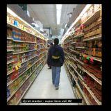 super love vol.02 mixed by dj rat master