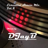 Essential House Mix Vol 4