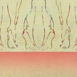 東西融合交響管弦 - mix Paul Scar