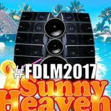 #FDLM2017