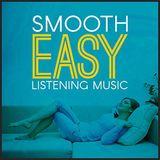 DJ GEORGE KYDONAS presents SMOOTH & EASY(2018 HI-RES)
