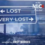 Lost - Very Lost - By Lost Bodies