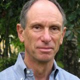 Joseph Goldstein - the noble eightfold path - Right Effort, Right Mindfulness & Right Concentration