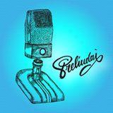 ZIP FM / Preliudai / 2015-06-12