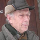 Inteligentai: Vytautas Stonkus