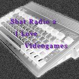 SR2 - I <3 Videogames