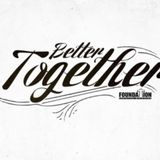 Better Together 4 - Audio