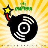 C4 Reggae Explosion