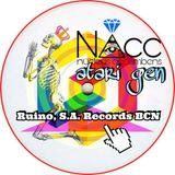 (NAcc) Atari® Gen Mix • Ruino, ഽ. A. Records BCN