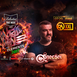 "2017.07.29. - WIM ""ELEMENTS"" 2017 - RIO XXL, Budapest - Saturday"
