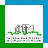 Nuno Azevedo, da Associação de Moradores da Tapada das Mercês, na reunião de câmara de 18/02/14