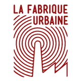 La Fabrique Urbaine - Baque Klein Zambeaux (Février 2018)