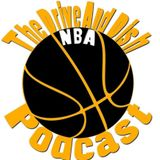 Welcome To The New NBA!