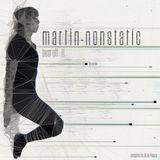 MARTIN NONSTATIC - Best Off II