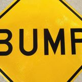 Bump With Me Mix