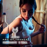 ARC OF TRANCE ep 159