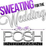 Sweating For The Wedding Vol.11